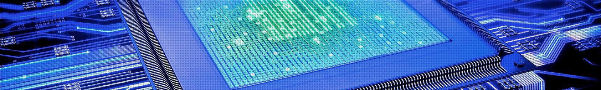 processore-dots