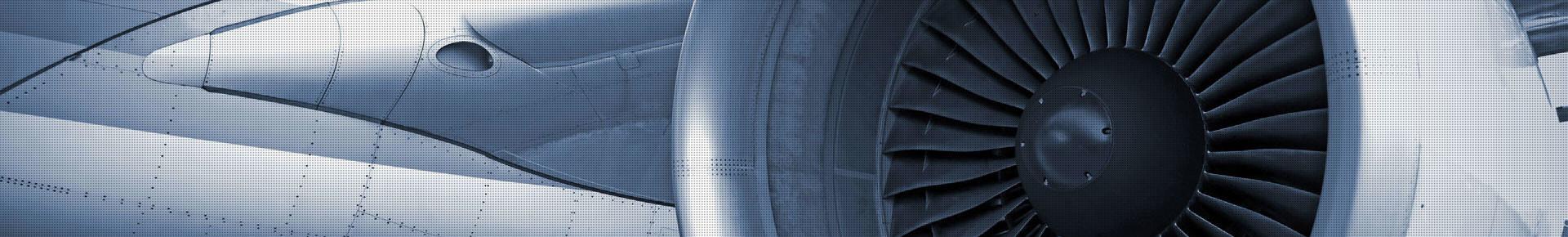 turbina-dots