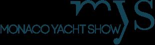 logo-mys
