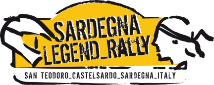 sardegna_legend_rally_08_1